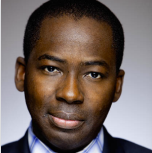 Dr. Olajide Williams