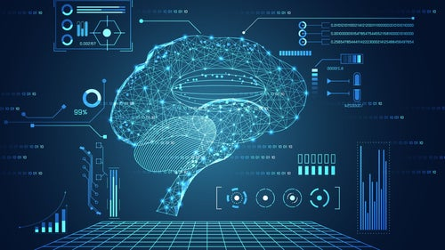 Brain-Computer Interfaces: Futuristic Prospects and Ethical Dilemmas