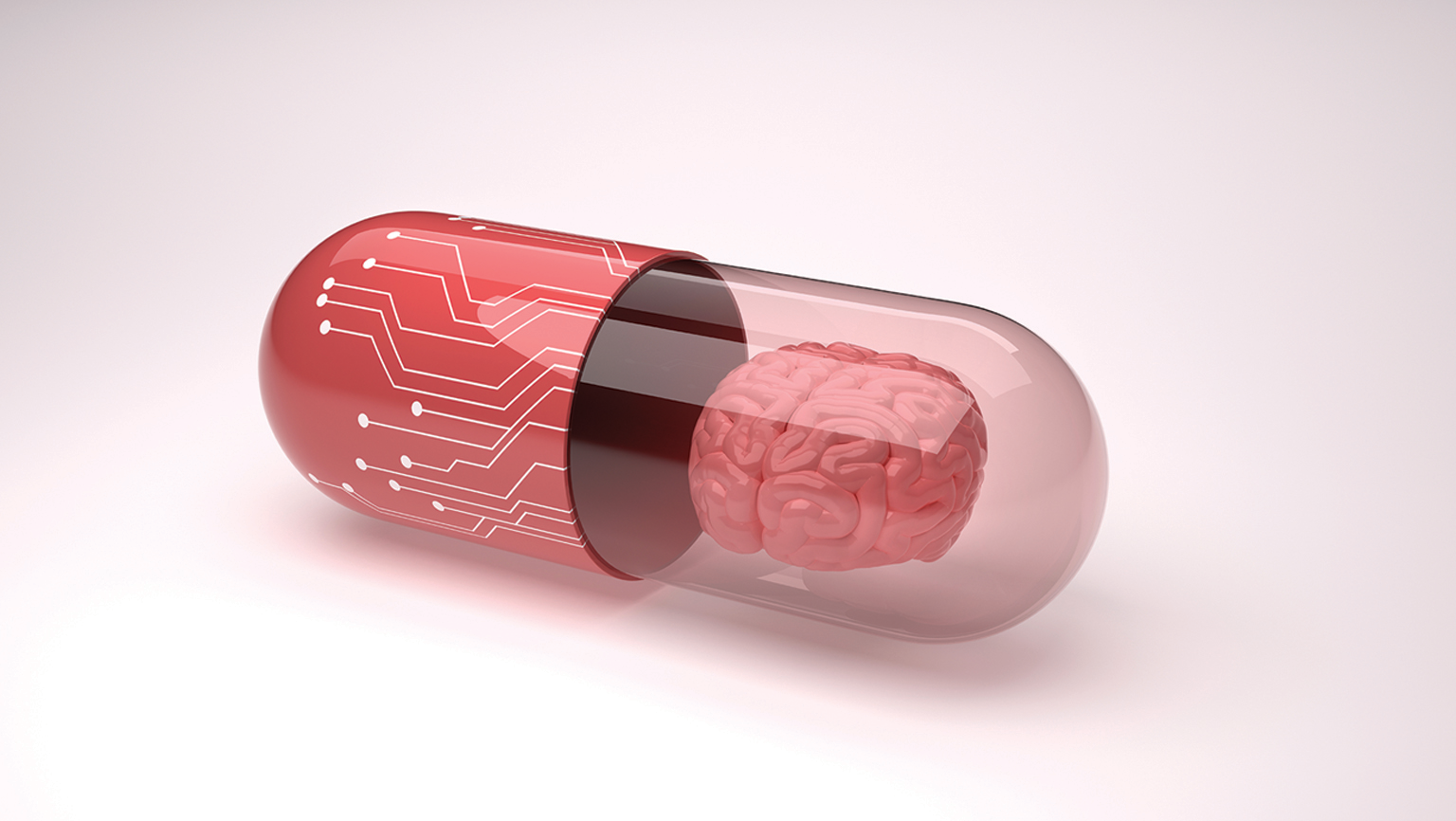 Armstrong? More like Brainstrong: Cognition Enhancing Drugs in Academia