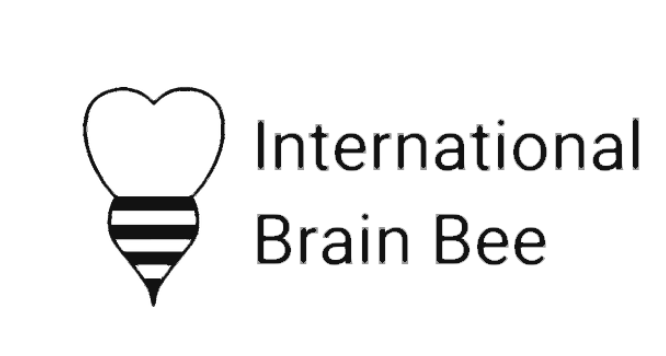 International Brain Bee