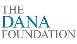 Dana Foundation